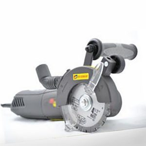 MAXRITE 115 Twin Cutter