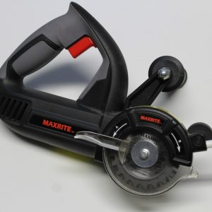 MAXRITE 80 Twin Cutter