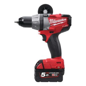 MILWAUKEE M18 FUEL™ BOR/SKRUTREKKER